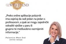 Online-slika-14