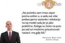 Online-slika-24