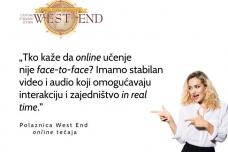 Online-slika-3
