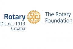 Rotary Novosti 2