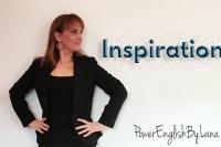 Inspiration-1