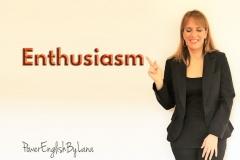 Lana Enthusiasm (4).psdthumb-1
