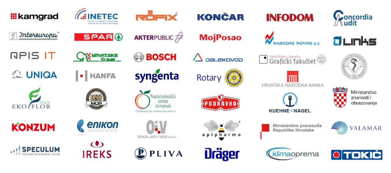 westend-klijenti-logotipovi-2019