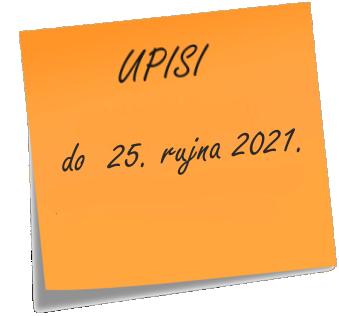 westend-upisi-25-09-2021