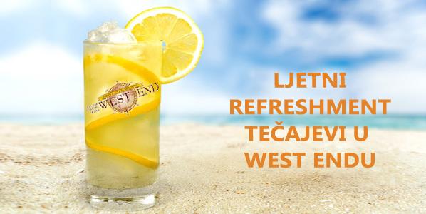 ljetni-refreshment-tecajevi-westend