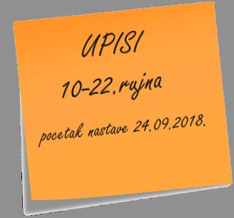 pocetak-nastave-24-09-2018