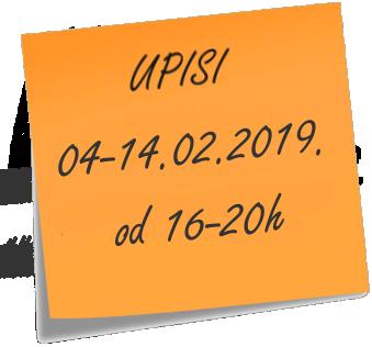westend-upisi_04-14-02-2019
