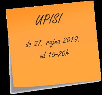 westend-upisi-27-09-2019