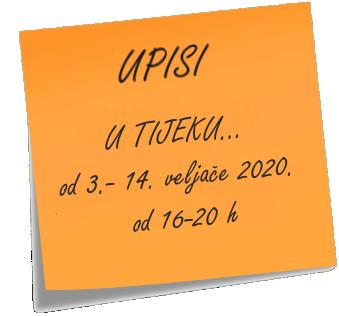 upisi-od-3-14-veljace-2020